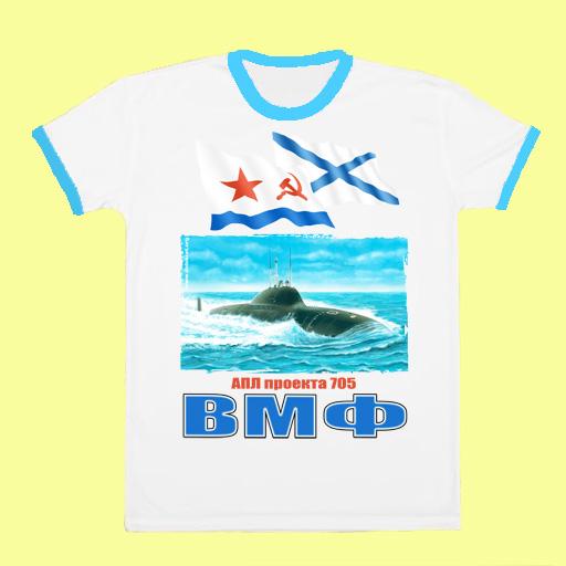 Одежда футболка u0026 вмф апл проекта