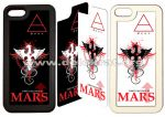 "- Чехол для iPhone 5 ""30STM"""