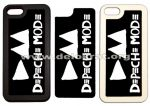 "- Чехол для iPhone 5 ""Depeche Mode"""