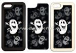 "- Чехол для iPhone 5 ""Funny ghost"""