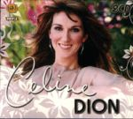 CD - Селин Дион (Celine Dion) (2CD-MP3)
